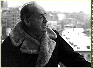 "Although the controversy surrounding ""Lolita"" affected Nabokov for the rest of his life, some critics say he wrote his best works during the last 17 years of his career. After moving to Switzerland in 1960, he published acclaimed works such as ""Pale Fire"" and ""Ada or Ardor"" before his death in 1977."