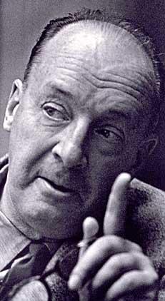 http://nabokov.gatchina3000.ru/img/nabokov7.jpg